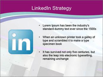 Living room PowerPoint Templates - Slide 12