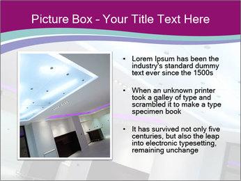 Living room PowerPoint Templates - Slide 13