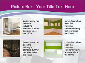 Living room PowerPoint Templates - Slide 14