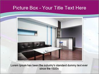 Living room PowerPoint Templates - Slide 15