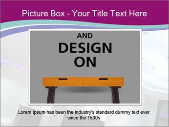 Living room PowerPoint Templates - Slide 16