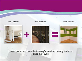 Living room PowerPoint Templates - Slide 22