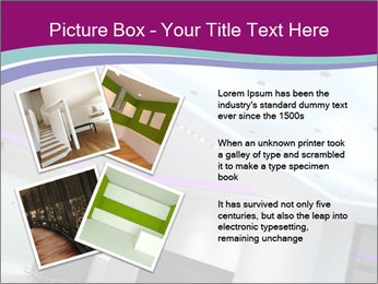 Living room PowerPoint Templates - Slide 23