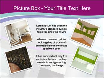 Living room PowerPoint Templates - Slide 24