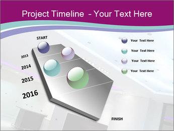 Living room PowerPoint Templates - Slide 26