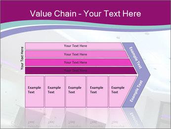 Living room PowerPoint Templates - Slide 27