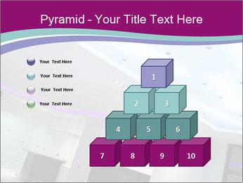 Living room PowerPoint Templates - Slide 31