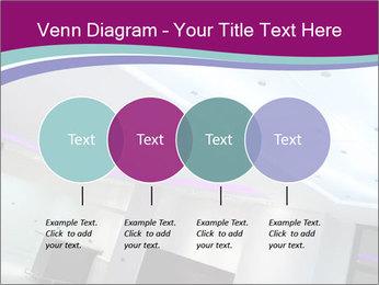 Living room PowerPoint Templates - Slide 32