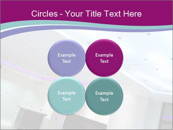 Living room PowerPoint Templates - Slide 38