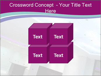 Living room PowerPoint Templates - Slide 39