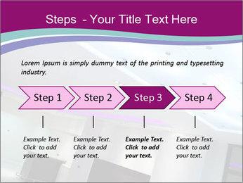 Living room PowerPoint Templates - Slide 4