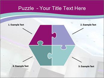 Living room PowerPoint Templates - Slide 40
