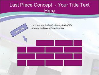 Living room PowerPoint Templates - Slide 46