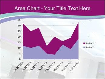Living room PowerPoint Templates - Slide 53