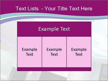 Living room PowerPoint Templates - Slide 59