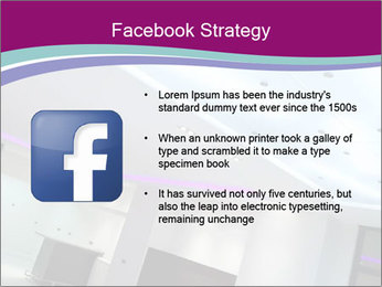 Living room PowerPoint Templates - Slide 6