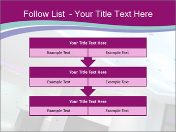 Living room PowerPoint Templates - Slide 60