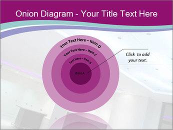Living room PowerPoint Templates - Slide 61
