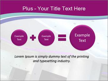 Living room PowerPoint Templates - Slide 75