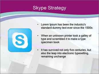 Living room PowerPoint Templates - Slide 8