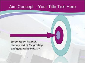 Living room PowerPoint Templates - Slide 83