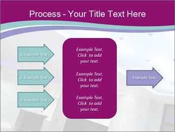 Living room PowerPoint Templates - Slide 85