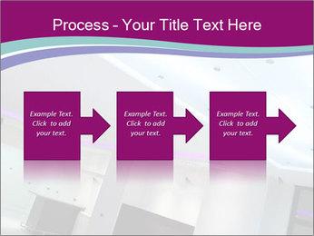 Living room PowerPoint Templates - Slide 88