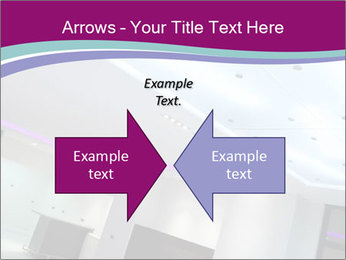 Living room PowerPoint Templates - Slide 90