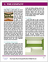 0000093444 Word Template - Page 3