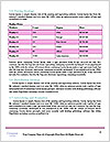 0000093444 Word Template - Page 9