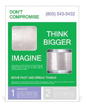 0000093445 Flyer Templates