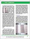 0000093445 Word Templates - Page 3