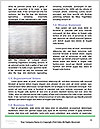 0000093445 Word Templates - Page 4