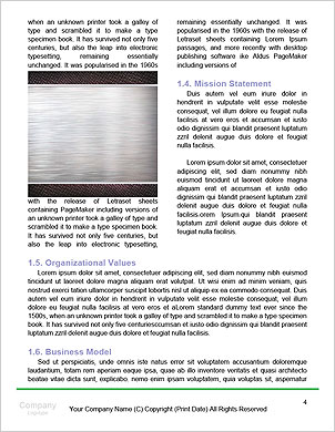 0000093445 Word Template - Page 4
