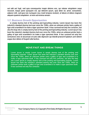 0000093445 Word Template - Page 5