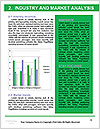 0000093445 Word Templates - Page 6