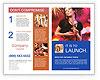 0000093446 Brochure Template