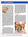 0000093446 Word Templates - Page 3