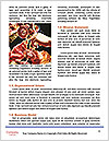 0000093446 Word Templates - Page 4
