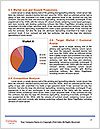 0000093446 Word Templates - Page 7