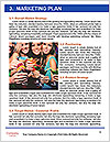 0000093446 Word Template - Page 8
