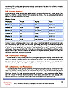 0000093446 Word Templates - Page 9