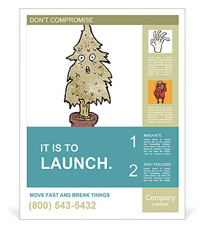 0000093447 Poster Template