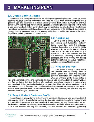 0000093448 Word Template - Page 8