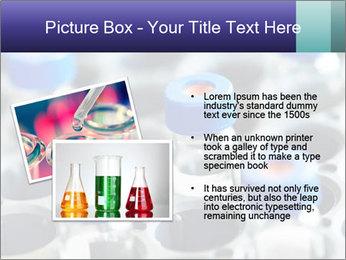 Pharmacy medicine PowerPoint Templates - Slide 20
