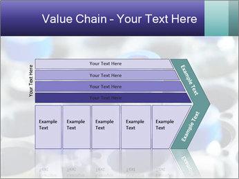 Pharmacy medicine PowerPoint Templates - Slide 27