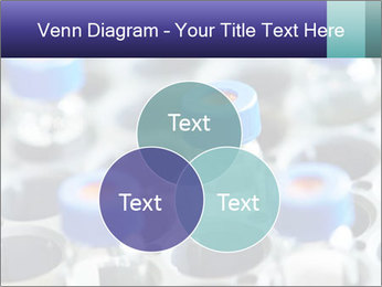 Pharmacy medicine PowerPoint Templates - Slide 33