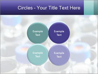 Pharmacy medicine PowerPoint Templates - Slide 38