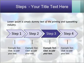 Pharmacy medicine PowerPoint Templates - Slide 4