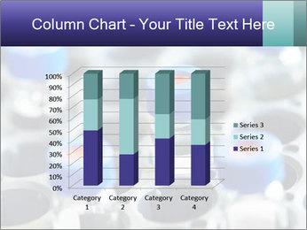 Pharmacy medicine PowerPoint Templates - Slide 50